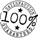 clipart-100-percent-satisfaction-guaranteed-brand-97ea