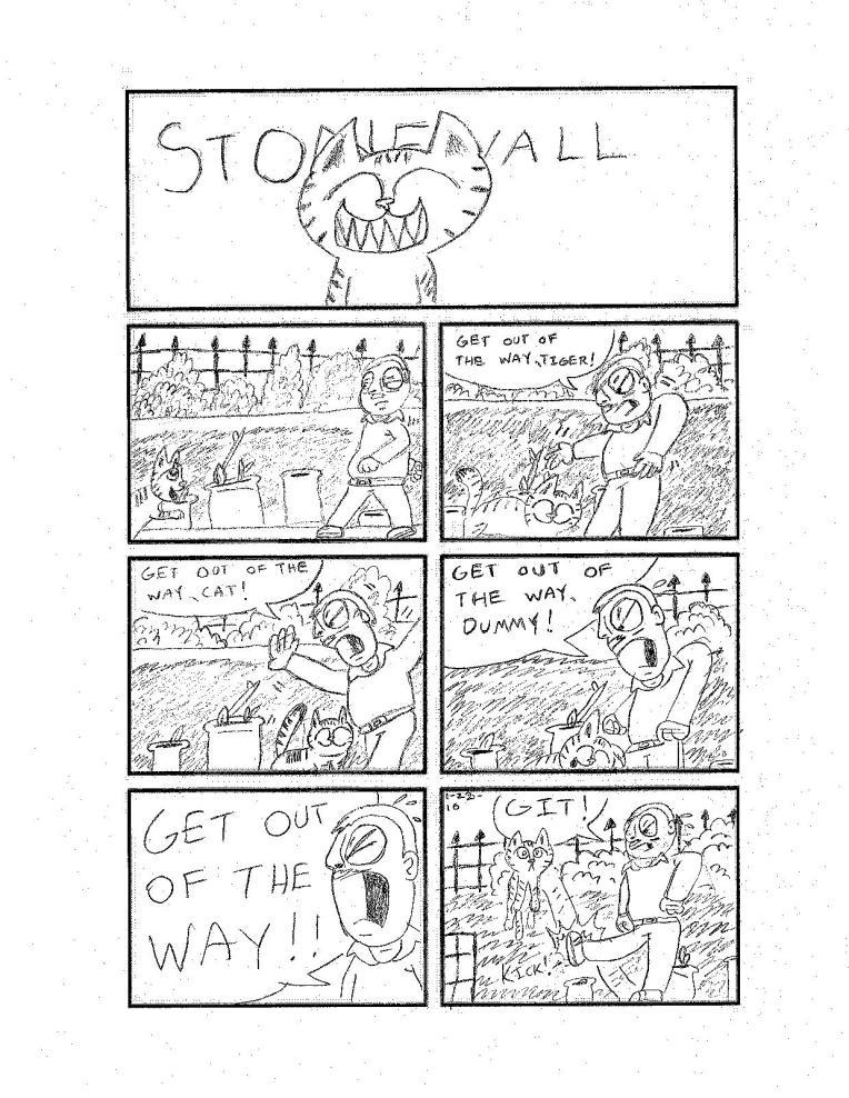 StoneWall-page-003