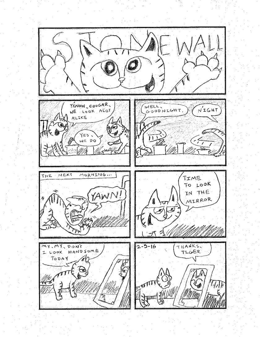 StoneWall-page-009