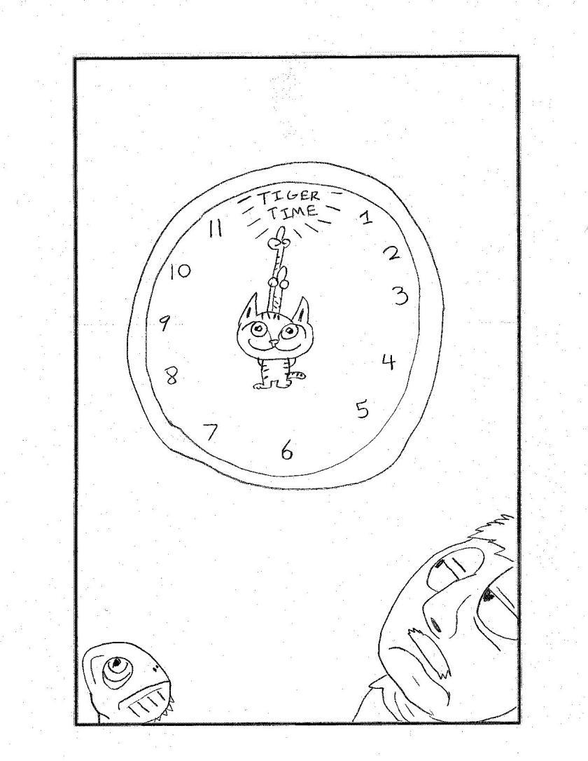 StoneWall-page-012