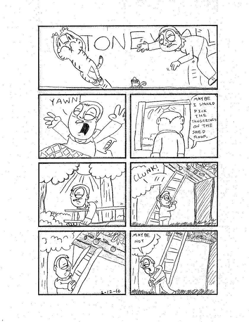 StoneWall_0001-page-003