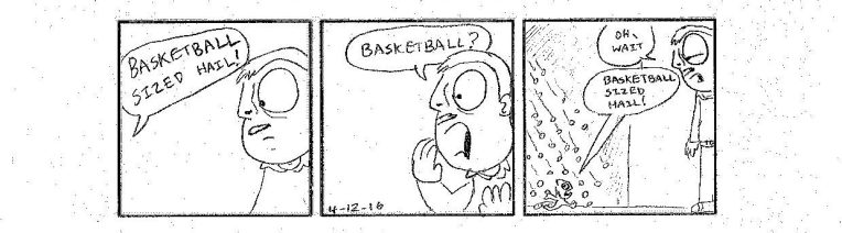cropped-stonewall_06-page-011.jpg