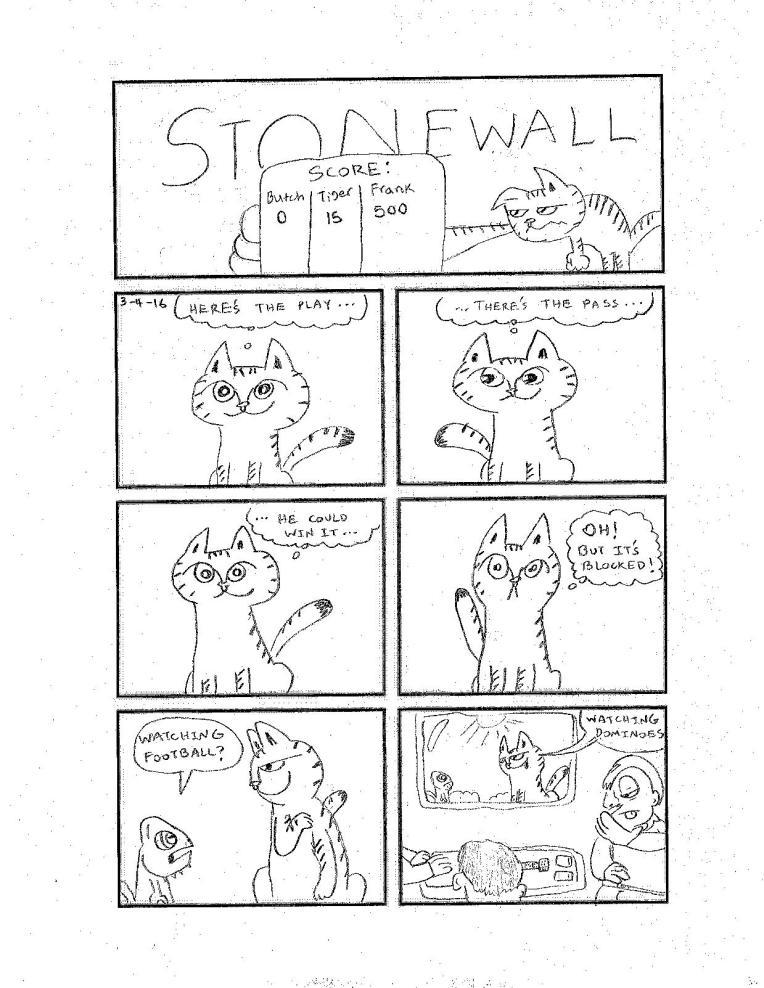 StoneWall_05-page-003