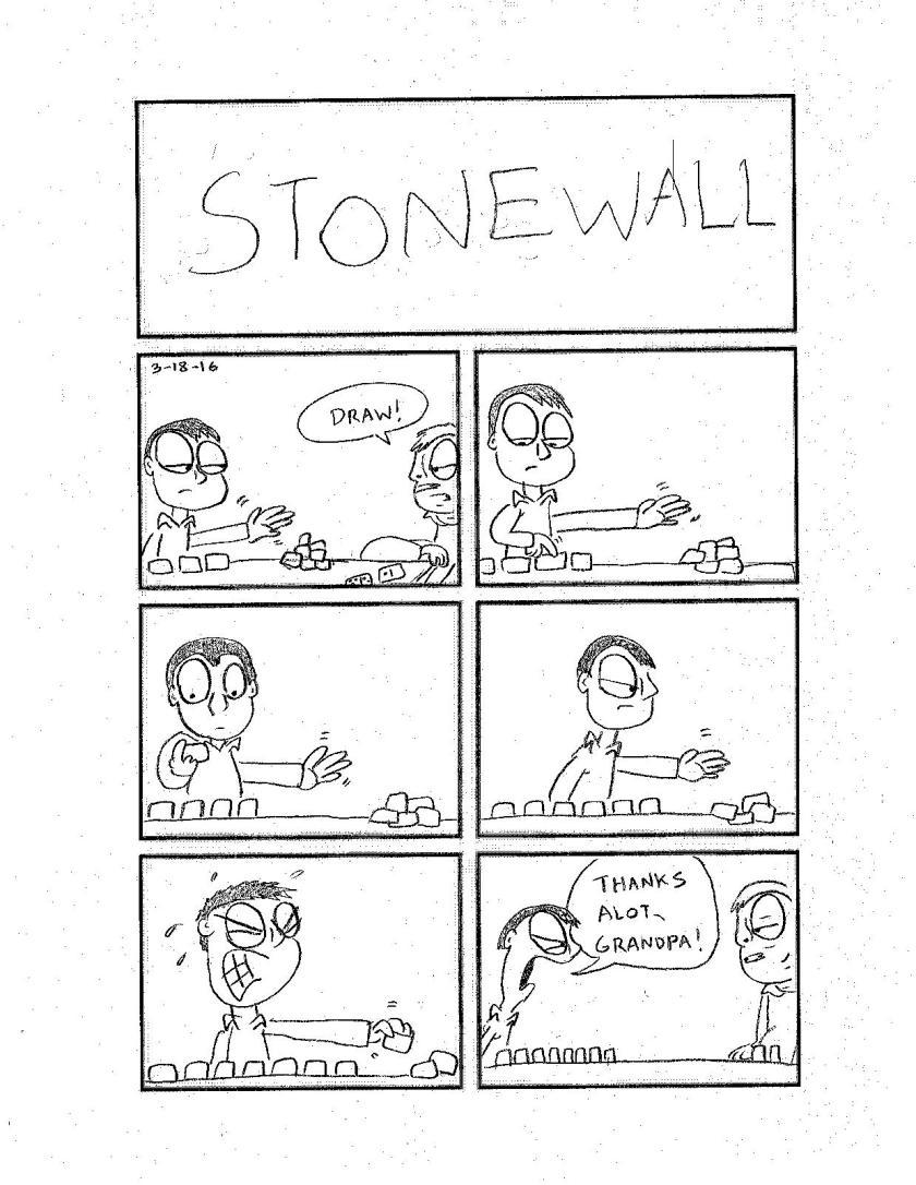 StoneWall_05-page-009