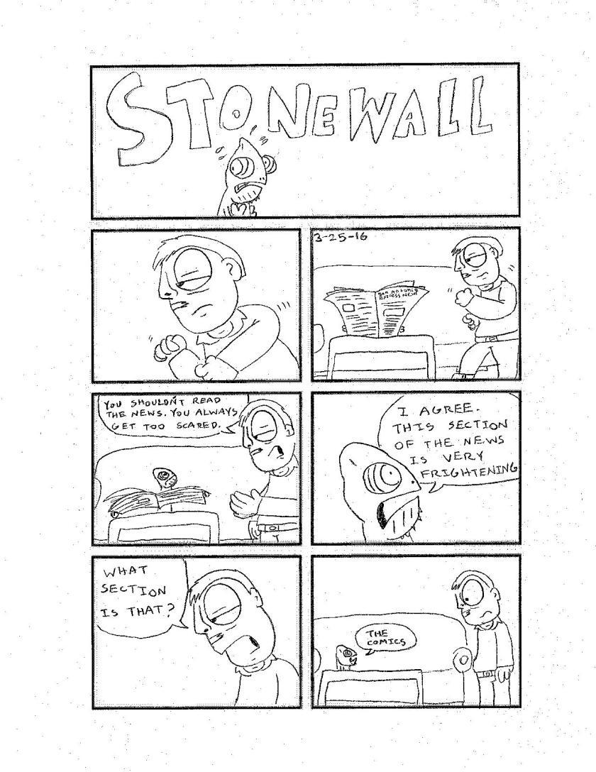 StoneWall_06-page-003
