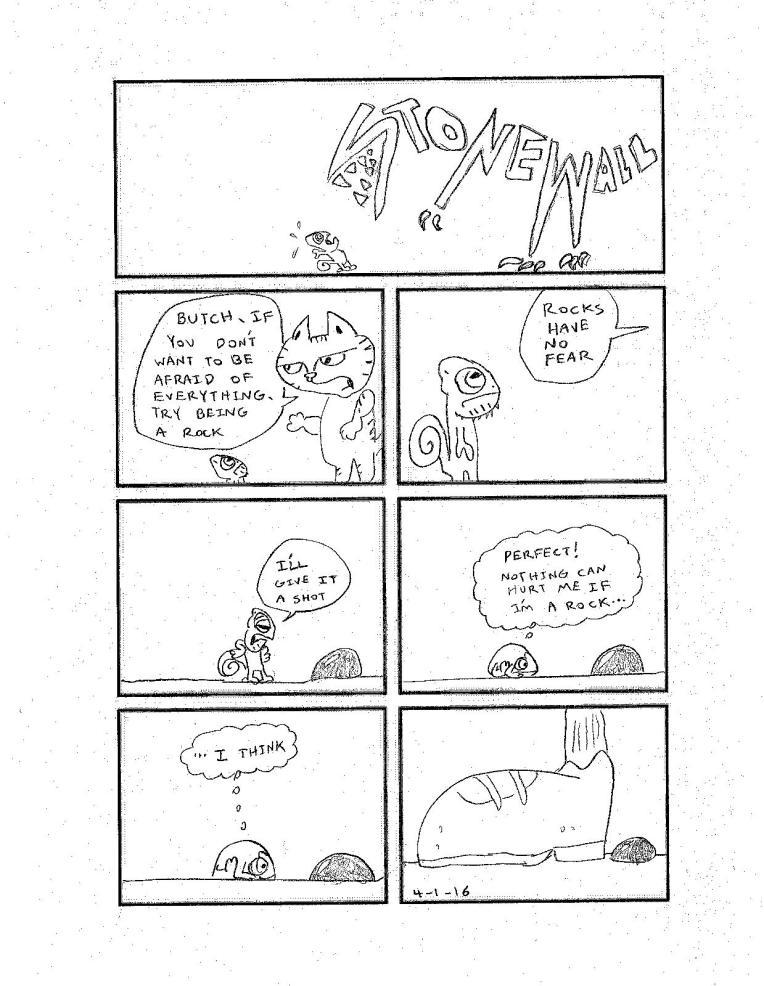 StoneWall_06-page-006