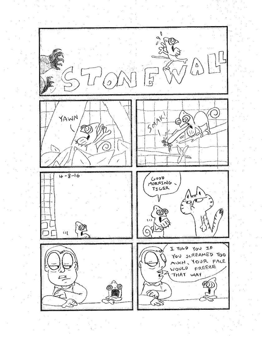 StoneWall_06-page-009