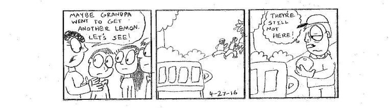 cropped-stonewall_07_gatg-page-0081.jpg