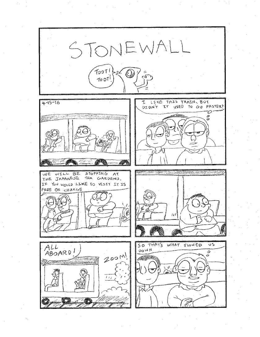 StoneWall_07_GATG-page-003