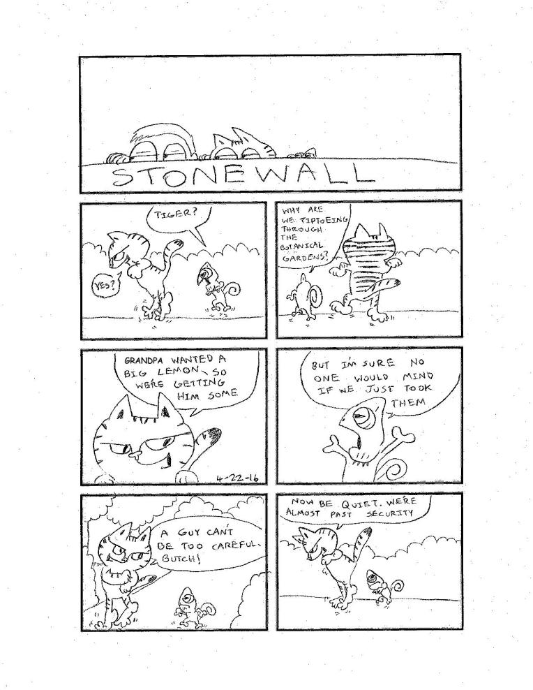 StoneWall_07_GATG-page-006