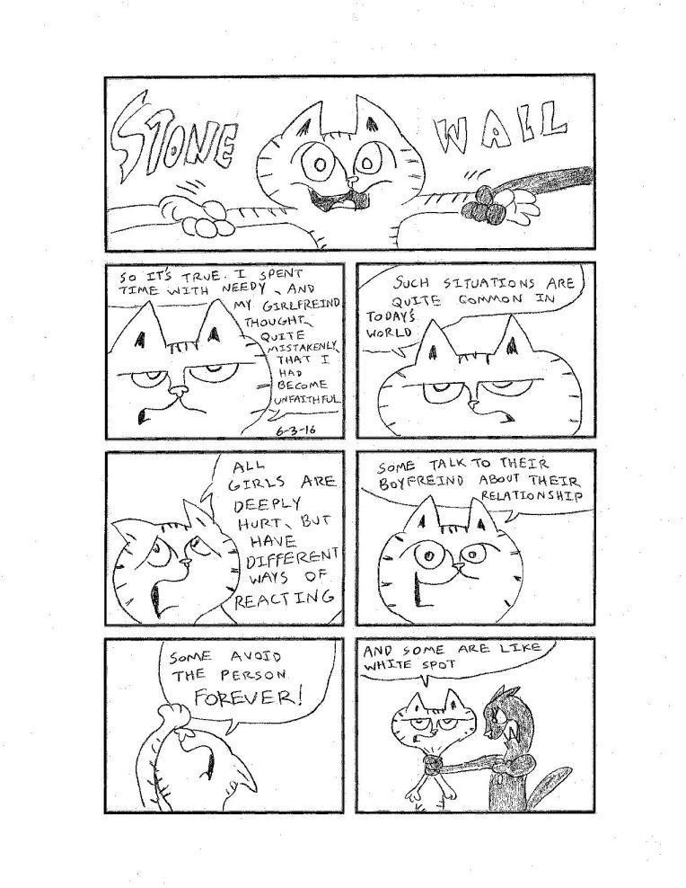 stonewall_09-page-006